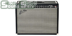 Fender Twin-Reverb